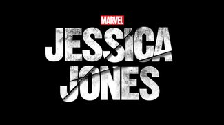 Marvel's Jesscia Jones: Halbzeit-Kritik - Netflix hat's drauf!