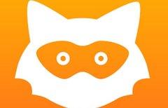 Jodel: Tipps & Infos zur App...