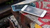 iPhone 6s versus Samsung Galaxy S6 (edge/+): Kameravergleich zeigt deutliche Unterschiede