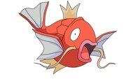 Pokémon GO: Karpador-Team meistert Karpador-Raid