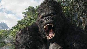 Kong: Skull Island: Alle Infos zum Film, Kinostart & Besetzung