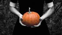 Halloween 2017: Datum, Ursprung & Bedeutung