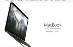 Apple steigert weltweiten...