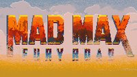Mad Max - Fury Road: Seht hier die 8-Bit-Version des Actionfeuerwerks