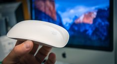 Apple Magic Mouse 2 mit älterem Mac mit/ohne OS X El Capitan nutzen