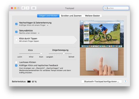 magic-trackpad-einstellungen-os-x