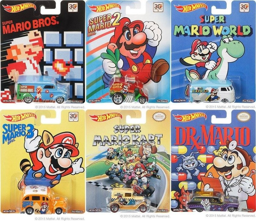 mario_hot_wheels__large[1]