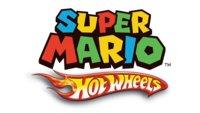 Super Mario X Hot Wheels: Zusammenbringen, was zusammengehört