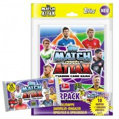 match-attax-starterpack