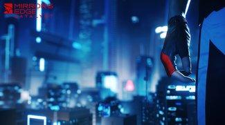 Mirror's Edge Catalyst: Jetzt schon den Soundtrack probehören
