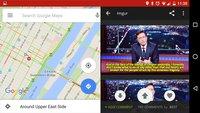 Anleitung: Versteckte Multi-Window-Funktion unter Android 6.0 Marshmallow freischalten – so gehts