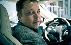 Nach Friedhof-Kommentar: Elon...