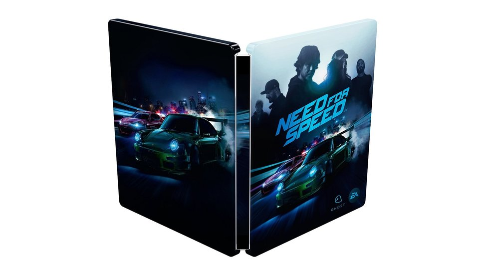 need-for-speed-editionen-vorbesteller-boni-steelbook
