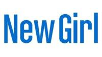 New Girl Staffel 5: Start-Termin erst 2016 – und in Deutschland?