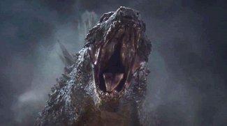 Godzilla 2: Infos zum Release & Besetzung
