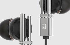 OnePlus Icons:...