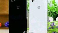 OnePlus X: Preis durchgesickert [Gerücht]