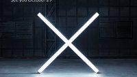 OnePlus X: Drittes OnePlus-Smartphone wird am 29. Oktober vorgestellt