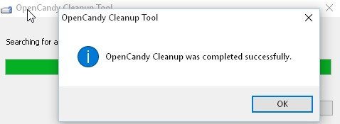 opencandy-cleanup-tool