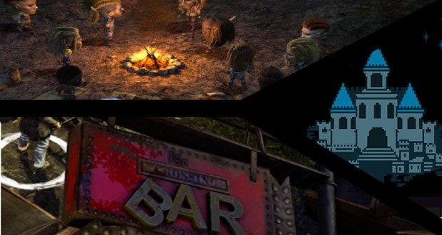 Diese PC-Rollenspiele von 2015 solltet ihr unbedingt nachholen