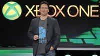 Xbox-Chef Phil Spencer will das Vertrauen der Spieler zurückgewinnen