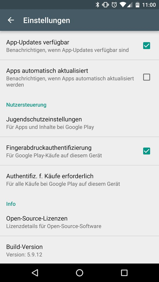 play-store-android-6-marshmallow-fingerabdruck-einstellungen