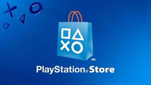 PlayStation Store: Wunschlisten-Funktion ab sofort verfügbar