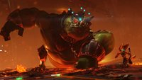 Ratchet and Clank: Das ist der Release-Termin