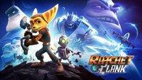 Ratchet & Clank: Als Spiel ein Hit, als Film ein Flop