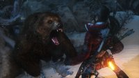 Rise of the Tomb Raider: Alle Erfolge und Trophäen - Leitfaden für 100%