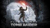 Rise of the Tomb Raider: Season Pass und DLCs - diese Inhalte stecken drin