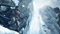 Rise of the Tomb Raider: Season Pass auf Amazon gelistet