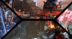 Die 10 besten Rollenspiele für PS4 und Xbox One: Diese RPGs solltet ihr 2015 nicht verpassen