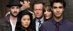 Scorpion Staffel 4 – heute Folge 15 im Free-TV – Ausstrahlungstermine, Episodenliste & mehr