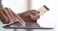 Schwarze Kreditkarte: Das Luxus-Zahlungsmittel