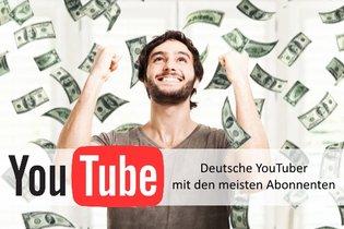Videodays 2016 Tickets Termin Und Wer Kommt Nach Köln Und Berlin