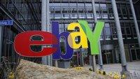 eBay-Gutschein: Produkte aus aller Welt für wenig Geld!