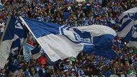 FC Schalke 04 –  Schachtjor Donezk im Live-Stream: Fußball-Europa League heute