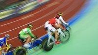 Radsport heute: UEC-Bahn-EM 2015 im Live-Stream und TV bei Eurosport