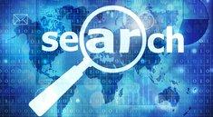 Usenet Search: Die besten Suchmaschinen für das Usenet