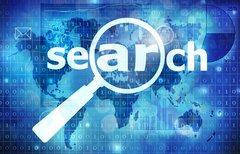 Usenet Search: Die besten...