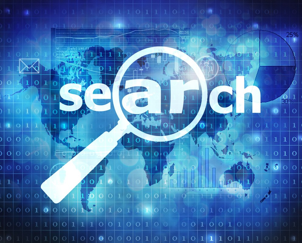 usenet search die besten suchmaschinen f r das usenet giga. Black Bedroom Furniture Sets. Home Design Ideas