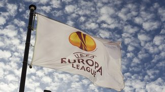Borussia Dortmund - FK Qäbälä im Live-Stream: Rückspiel Europa League-Saison 2015/16 heute