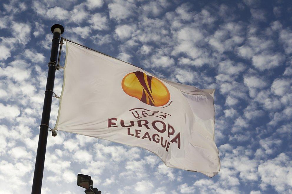 heute europa league