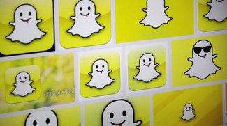 YouTuber bei Snapchat: So findet ihr sie - Liste und Übersicht
