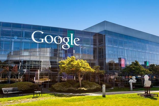 Wie funktioniert Google? Einfach & verständlich erklärt
