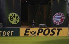 FC Bayern München –...