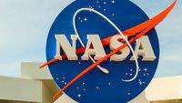 NASA-Bilder: Kostenlose Fotos vom Apollo-Projekt