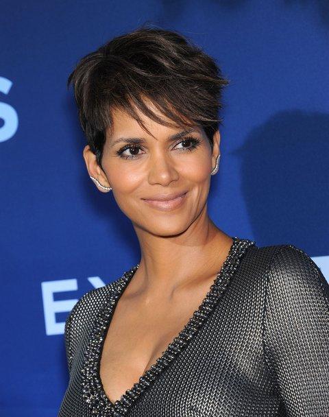 Liste sexiest woman alive Maxim's New