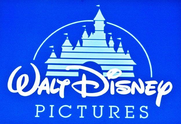 Disney-Schrift herunterladen und verwenden
